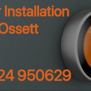 Boilers Installed & Replaced Ossett Repair Service & Fit All Boiler Makes Residential & Commercial