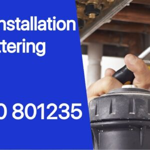 Boiler Replacement or Installation Kettering Commercial Residential & Landlord Services Free Quote