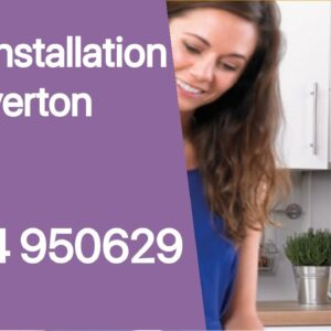 Boilers Installed & Replaced Overton Landlord Residential & Commercial Services Free Quote