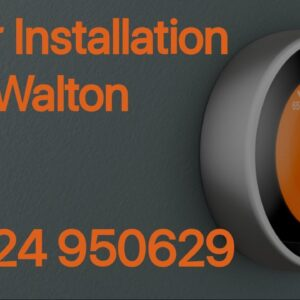 Gas Boiler Replacement Walton Free Quote Buy Now Pay Later Boilers Commercial & Residential
