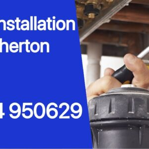 Gas Boiler Installation Netherton Boilers On Interest Free Monthly Payments Residential & Commercial