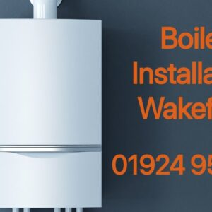 New Boiler Replacement Wakefield Installation Service And Repair Free Quote Residential & Commercial