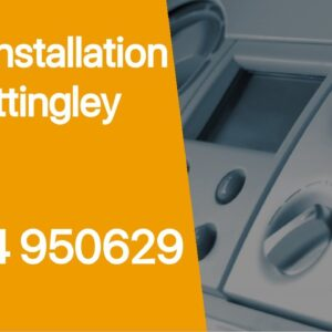 Boiler Installation Knottingley Residential & Commercial Install Service & Repair All Makes Boilers