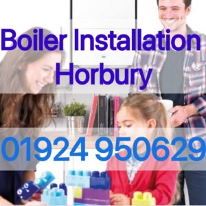 Horbury Boiler Installation All Boiler makes Installed Repaired & Serviced Commercial & Residential