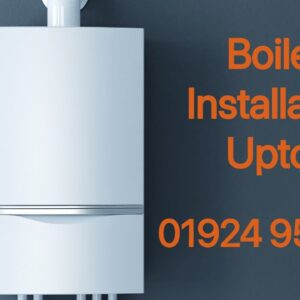 Boiler Installation Upton Interest Free Finance Plans Free Quote Commercial and Residential