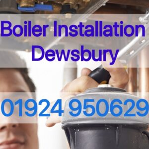 Boiler Installation Dewsbury All Boiler Makes Installed Serviced & Repaired Residential & Commercial